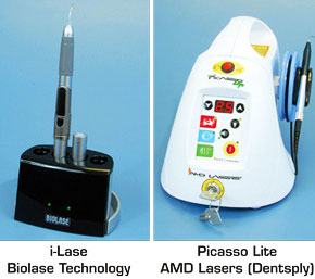 Technology-DentalDiodeLaser